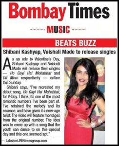 Bombay Times, 11-Feb-2016