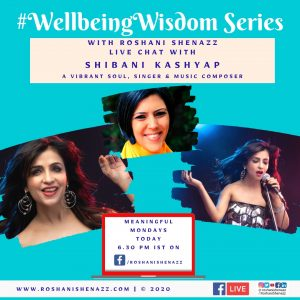 Well being wisdom series
